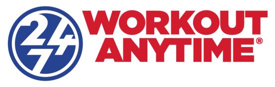 WOAT_MAIN_sidestack-logo-2C_WhiteTag